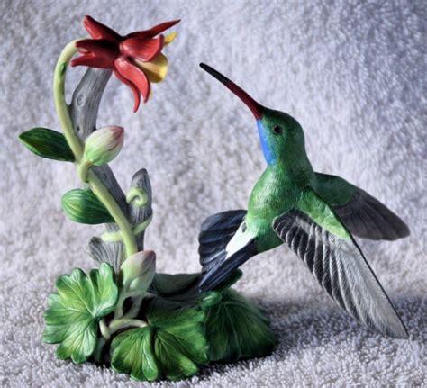 lenox hummingbird figurines shop collectibles online daily