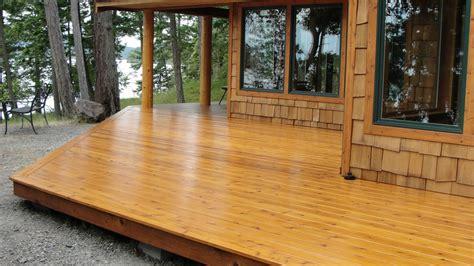 wraparound deck 28 wraparound deck wrap around deck the carolina