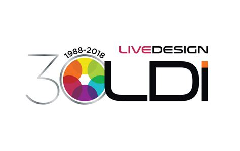 Charming Saddleback Church Live Online #7: LDI-Logo-1988-2018-RGB-900px%20canvas.jpg