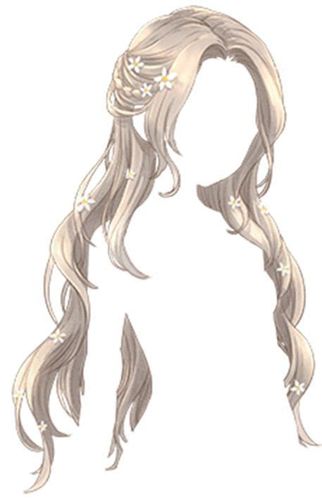 girl hairstyles to draw 一大波素材正在靠近 第三弹 qaq 暖 สวยสง างามด งเจ าหญ ง y 202 u
