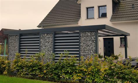 glas für terrassendach kaufen terrassen 252 berdachung konfigurator 78 migliori idee su