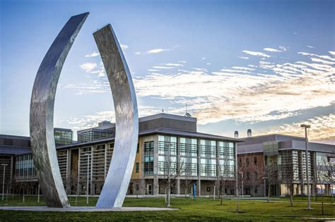 Ucmerced Search Economic Impact Of Uc Merced Rises To 2 6b Of California