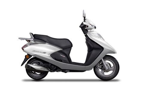 motosiklet kiralama rentamotorbike net