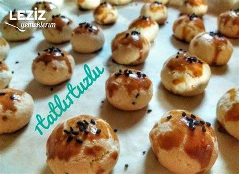 pastane usul rekotlu tuzlu kurabiye tarifi resimli anlatm pastane usul 252 tuzlu kurabiye
