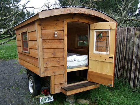 shafer tiny houses tumbleweed vardo plans tiny house design