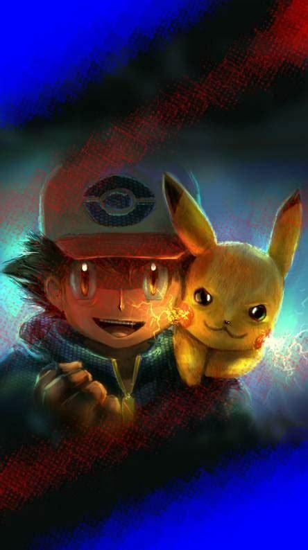 pokemon hd wallpapers
