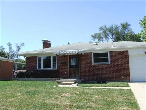 houses for sale in kettering ohio kettering ohio reo homes foreclosures in kettering ohio search for reo properties