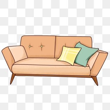 free sofa set sofa set png images vectors and psd files free on pngtree