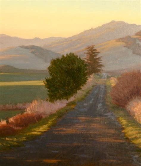 1000 images about wine country paintings sonoma county