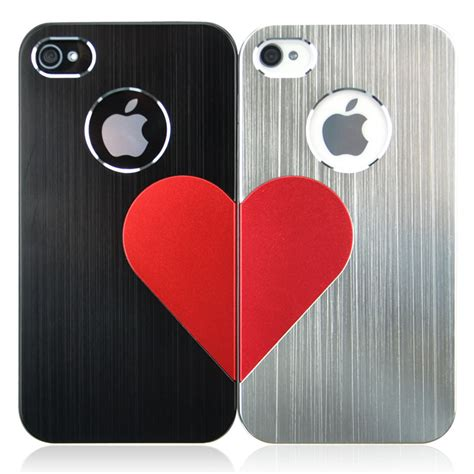 Iphone For Couples Iphone 4 4s For On Luulla