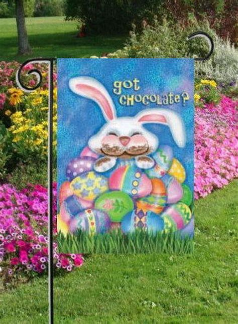 top 28 outside easter decorations exclusive outdoor