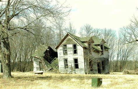 old farm house file dunn county old farm jpg wikipedia