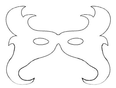 printable mardi gras mask template best photos of mardi gra masquerade mask template mardi