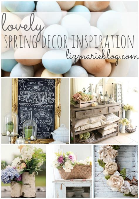 home decor trade magazines diy spring decorating ideas 1000 ideas about birthday