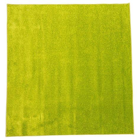 teppich 2 x 3 m teppich gr 252 n 2 x 3 m insgraf
