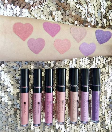 Lip Matte Sorbet 26 best images about swatches makeup products on flats nyx matte lipsticks and lip