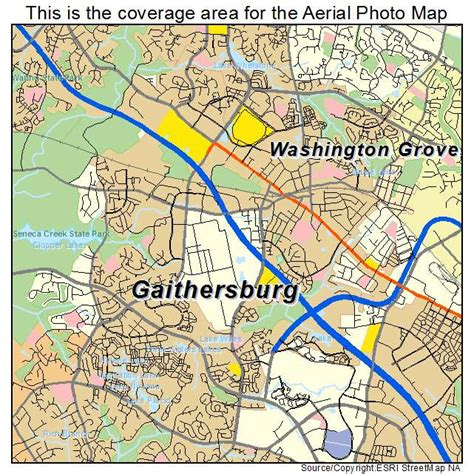 gaithersburg md gaithersburg md pictures posters news and on
