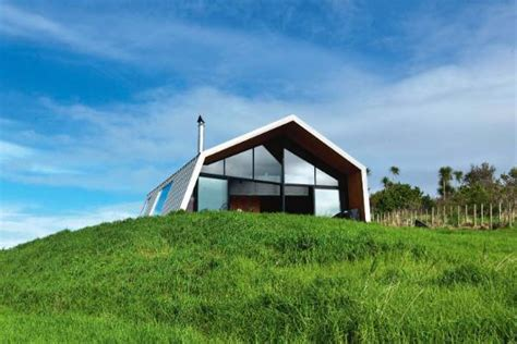 stealth house grand designs grand designs owner puts stealth bomber house at pakiri