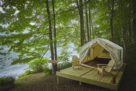 moving story lilys new tent startups bring cing into the age of airbnb minnesota