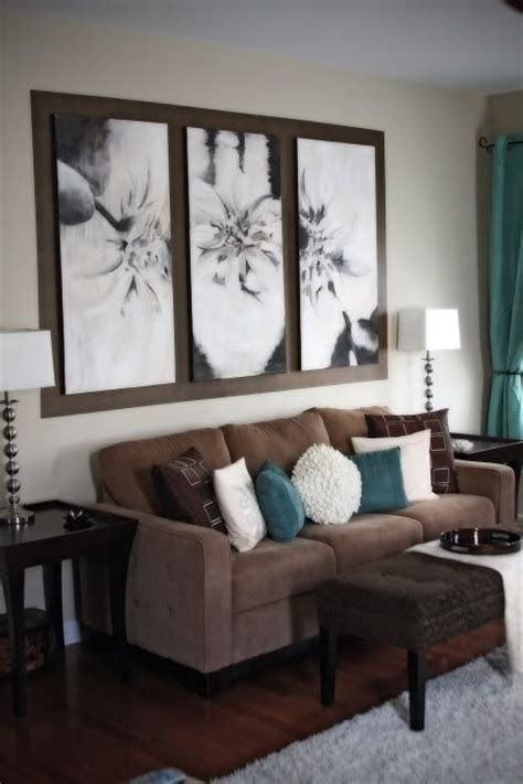 25 best ideas about brown teal on fall
