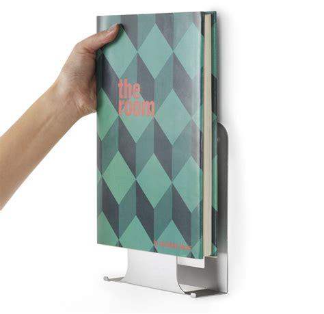 umbra conceal vertical display the awesomer