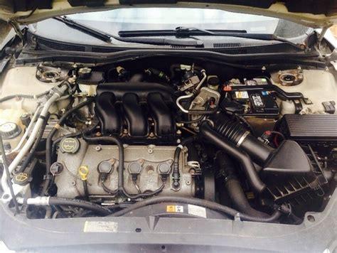 small engine repair training 2009 mercury milan spare parts catalogs 2006 mercury milan pictures cargurus