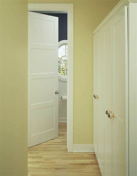 Reeb Interior Door Catalog Page 58 Reeb Millwork 2015 Interior Doors