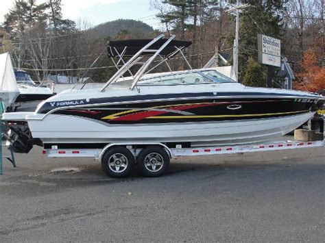 used formula boats for sale new york used formula boats for sale in new york united states 4