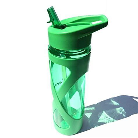 Sale Tritan Plastic clearance sale 19 oz newest design sports tritan plastic water bottle straw lid spout leak