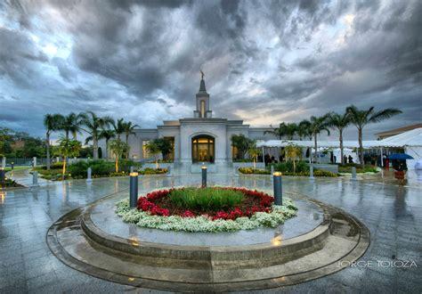 imagenes de templos sud en navidad fotos in 233 ditas del templo de c 243 rdoba argentina los