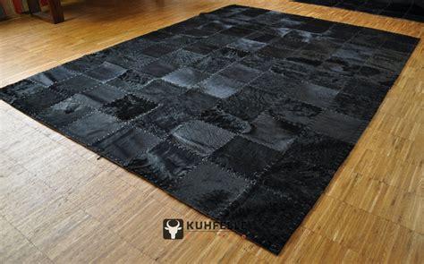 kuhfell imitat teppich teppich kuhfell imitat 02281120170918 blomap