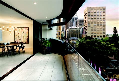eliza apartments sydney building flats housing e tony owen partners shortlisted for the asia pacific