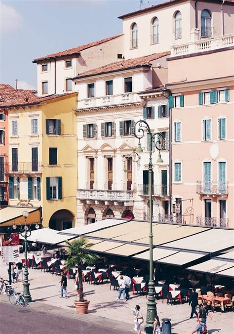 best places to eat in verona 1000 ideas about verona italy on venice