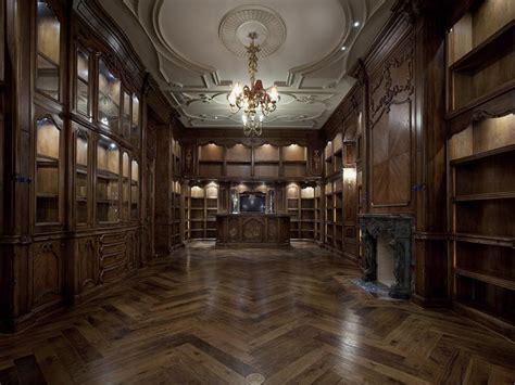 gothic interior old world gothic and victorian interior design