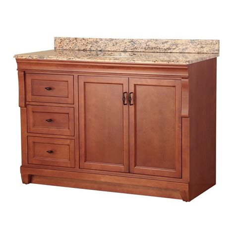Bathroom Vanity Cabinets Home Depot 14 Remarkable Home Depot Bathroom Vanities Inspiration Direct Divide