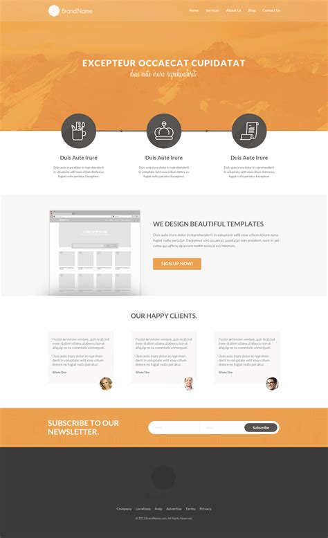 tutorial website design web design tutorial learn how to design a website from
