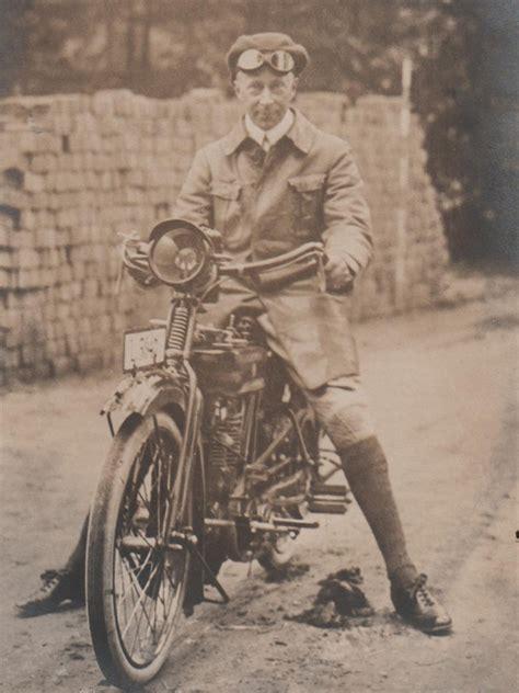 Motorrad Marken 1930 by Historische Aufnahmen Motorr 228 Der