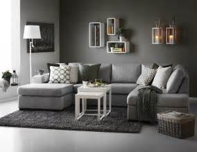 Grey Suit Living Room Ideas 63 Best Images About Vardagsrum On Monotone