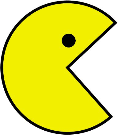 de pacman 301 moved permanently