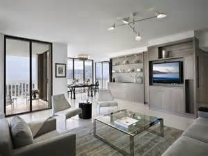 Fancy Living Room On A Budget Modern Living Room Ideas For Small Condo Room Design Ideas