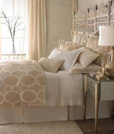 Pretty Guest Bedroom Ideas Beautiful Guest Room Ideas House Beautiful 46 Concerning