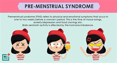 mood swings and periods yoga helps make periods less painful and eases pms