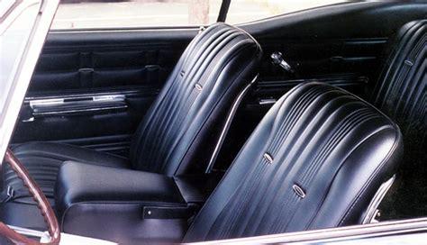 2013 impala bench seat 1967 chevelle front bench seat html autos weblog