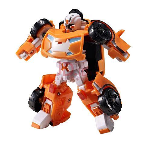Robot Tobot Mainan Anak Laki Jual Tobot Mini X 10084347 Jd Id