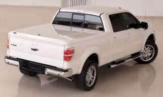 Truck Accessories Texarkana Undercover Tonneau Cover Badge Ford F150 Forum