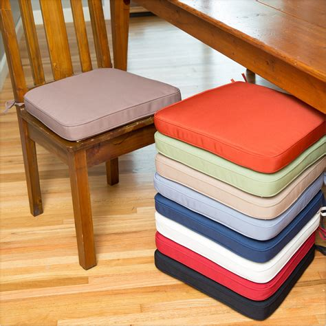 18 dining chairs 18 inch dining chair cushions page best home