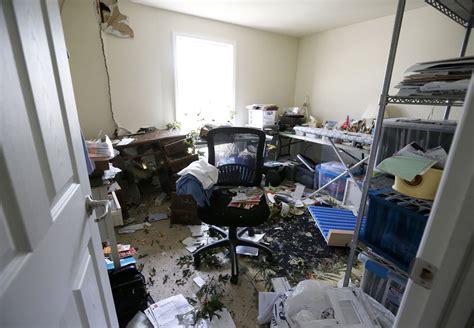 damage  tropical storm isaias