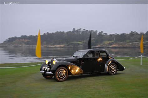 bugatti type 57 price 1936 bugatti type 57c conceptcarz