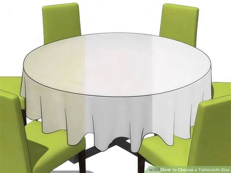 54 round table seats how many 72 inch table seats how many 100 dining room table