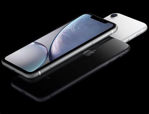 apple iphone xr offiziell vorgestellt bunt ist das dasein